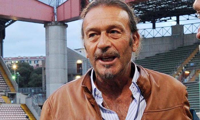 报告:利兹联合主人Massimo Cellino罚款40,000欧元的逃税
