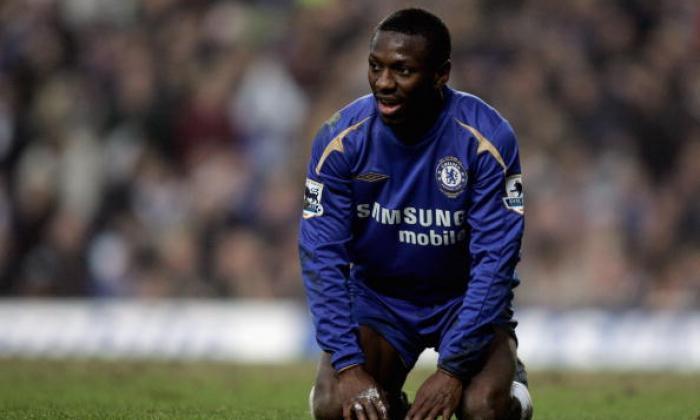 透露:有史以来10最昂贵的英语球员
