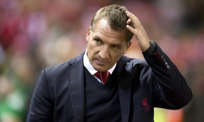 利物浦总理联盟赛程:2015/16游戏发布后的红粉丝烟雾