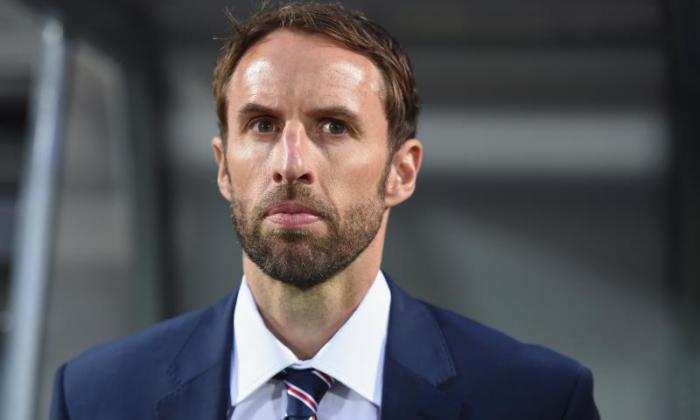 '保持它,我们将获得奖励' - 前英格兰国际认为三只狮子在正确的轨道上到荣耀