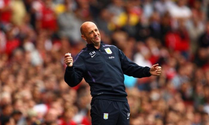 利物浦指定加里麦卡利斯特成为第一队教练