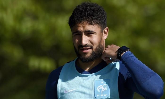 吹阿森纳!枪手的目标致力于Ligue 1的未来