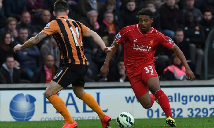 利物浦星星敦促专注于他的足球,而不替代英镑