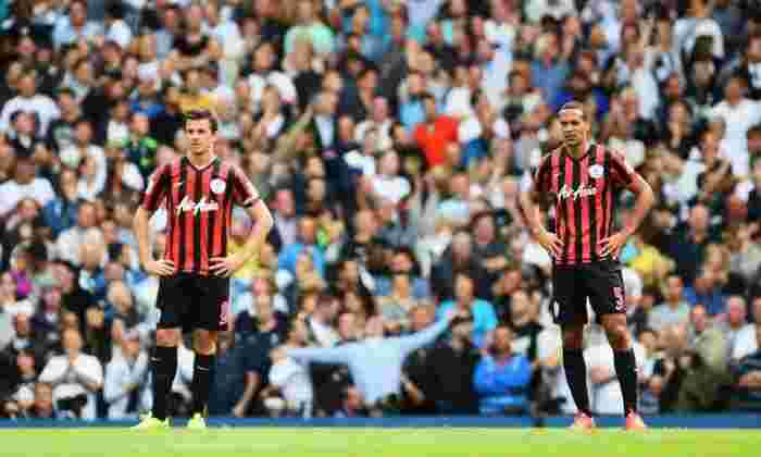 Joey Barton,Rio Ferdinand,Bobby Zamora和Shaun Wright-Phillips都是QPR发布的