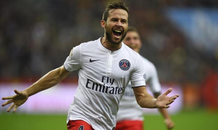 阿森纳在法国明星重新兴趣吗?