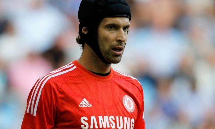 Petr Cech将推动阿森纳的头衔机会,前切尔西守门员警告何塞穆里尼奥