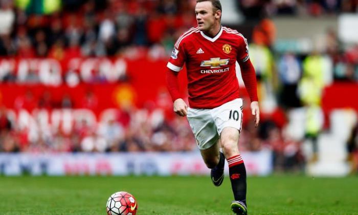 在Sir Alex Ferguson Fall-Out之后,Wayne Rooney否认曼彻斯特联队渡轮请求