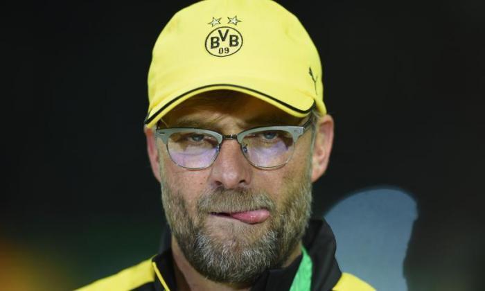 """利物浦FC新闻:Jurgen Klopp将是一个""""赌博"""",哭泣红色支持者"""