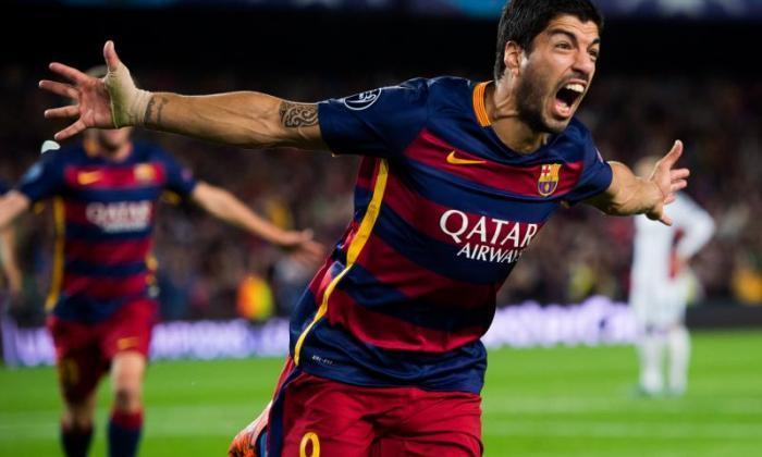 在世界足球中获得最职业目标 - 排名前10位最高评分球员