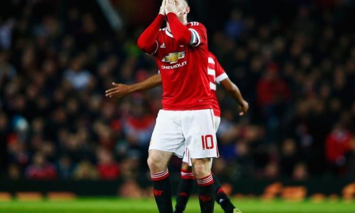 联赛杯综合:曼联的崩溃和jurgen klopp获得了第一个利物浦的胜利