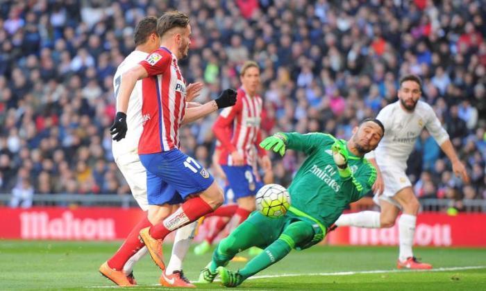 真正的马德里新闻:Gareth Bale返回罗马冠军联赛冲突的起始XI  - 预测阵容